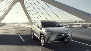 lexus atomic silver nx package options and pricing 2018 lexus nx 300 u2013 north park lexus