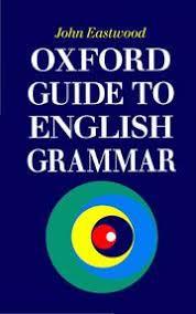 oxford living grammar elementary free download u0026 streaming