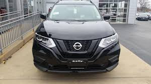 kelly nissan kelly nissan 4300 w 95th street oak lawn il nissan mapquest