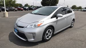 lexus dealer boise new and used toyota prius for sale in idaho id getauto com
