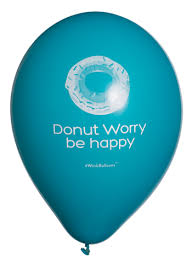 get balloons delivered get well balloons delivered winkballoons