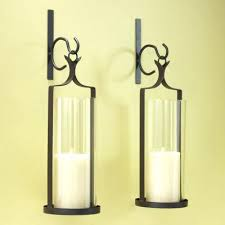 Entryway Sconces Venetian Mirror Candle Wall Sconce Mirror Candle Wall Sconce Wall