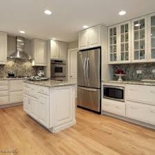 rooms to go kitchen furniture furniture cabinets to go reviews for kitchen