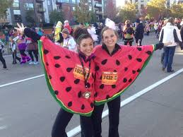 watermelon diy halloween costume yay pants i u0027ve actually done
