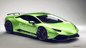 lamborghini cars prices lamborghini huracan reviews specs prices top speed