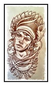 1043 best designs images on pinterest draw tattoo designs and