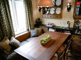 beautiful banquette i love a beautiful banquette banquettes banquette seating and