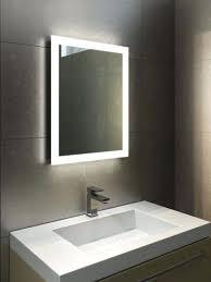 bathroom mirror lighting ideas lighting bathroom mirror juracka info