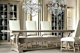 restoration hardware oval dining table dining table restoration gallery restoration hardware dining table