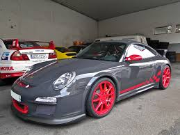 porsche 911 gt3 modified file porsche 911 gt3 6634152133 jpg wikimedia commons