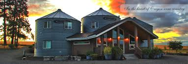 bed and breakfast oregon lodging