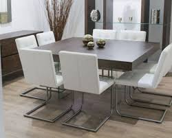 large square dining room table kitchen large dining room table beautiful square kitchen table