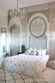 chambre indienne chambre inspiration indienne dcoration deco chambre inspiration