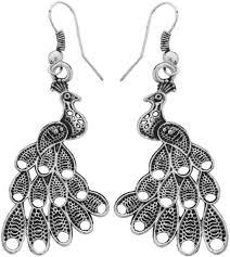 metal necklace designs images Rajasthani jewellery buy rajasthani jewellery online at best jpeg