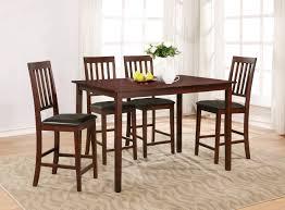 Kmart Dining Room Furniture Kmart High Kitchen Table Sets Kitchen Tables Design