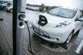 renault nissan cars renault nissan u201c ir u201edongfeng u201c kartu kinijoje rinks elektromobilius