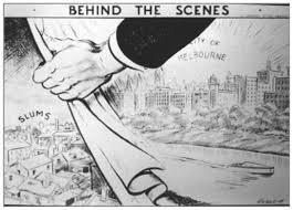 Curtain Cartoon by Unique Curtains Iron Curtain Cartoon Regarding Inspire Cold War
