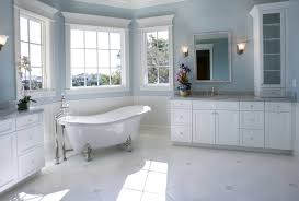 light blue bathroom ideas light blue and brown bathroom ideas home interior design
