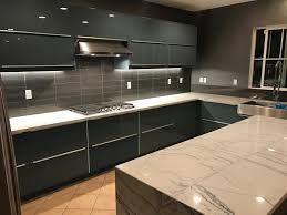 idea kitchens ikea specialist kiko livingstone installs ikea kitchens all