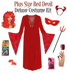 Big Tall Halloween Costumes 5x Size Costumes