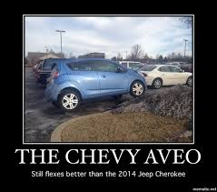 What Is An Exle Of A Meme - cherokee memes and memes page 44 jeep cherokee forum