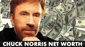 biography movies of 2015 chuck norris net worth biography 2018 facts earnings from