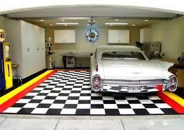 designing a garage excellent interior design garage h18 for small home remodel ideas