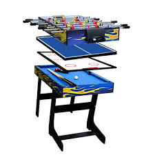 hockey foosball table for sale buy combination table games game room games online toys games