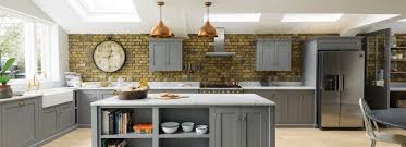 kitchen interiors designs 18 images devol kitchens simple