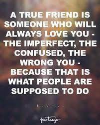 wedding quotes oscar wilde 55 inspiring friendship quotes for your best friend yourtango