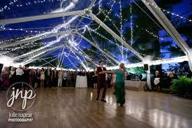 wedding venues northern va wedding venue amazing wedding venues fairfax va ideas best