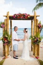 destination weddings st brett megan destination weddings destinations and destination