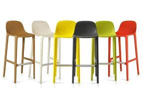 chaise cuisine hauteur assise 65 cm tabouret assise 65 cm tabouret de cuisine hauteur 65 cm tabouret