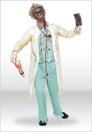 mens halloween costumes u0026 fancy dress ball