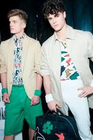 80s prom men 80s mens fashion search 25 1980s