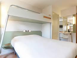chambre d hote cyr sur mer hotel in st cyr sur mer ibis budget cyr sur mer la ciotat