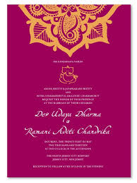wedding invitations layout indian wedding invitations templates uc918 info