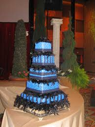 wedding cake houston who made the cake wedding and quinceanera cakes in houston tx
