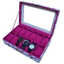 Jam Tangan Alba Jogja alba jam tangan wanita silver stainless steel ah7d61 2 daftar