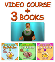 buy mini video course art and crafts for kids and adults how to