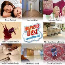 heaven s best carpet cleaning salt lake valley ut in salt lake city