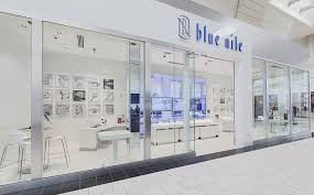 blue nile adds bellevue square showroom the seattle times