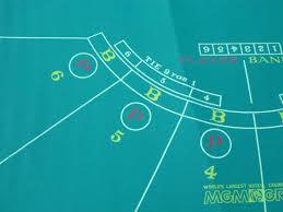 mgm grand las vegas floor plan new uncut mgm grand las vegas casino authentic mini baccarat