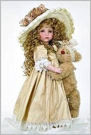 Porcelain Doll Costume Halloween Porcelain Dolls Costumes Ideas Pretty