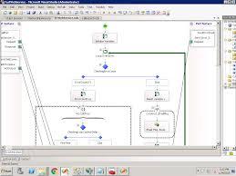 Web Services Testing Resume Web Services Tester Resume Tarkentonbus Gq