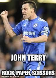 John Terry Meme - john terry memes quickmeme