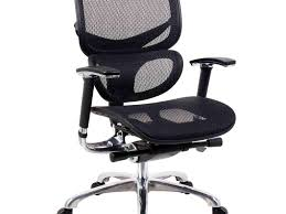 Ergonomic Chair And Desk Office Chair Ergonomic Mesh Office Chair Inspired Computer