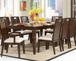 furniture elegant impression of formal fascinating the best full size of furniture elegant impression of formal fascinating the best dining room tables astonishing