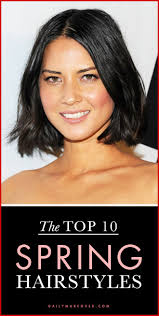 hairstyles hair ideas for clubbing 447 best short hair images on pinterest hairstyles short hair
