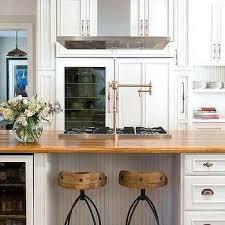 copper kitchen cabinet hardware copper kitchen cabinet handles white kitchen island with deck mount